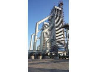 HSNT型300吨顺逆流烘干机 (4)